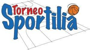 Torneo Sportilia