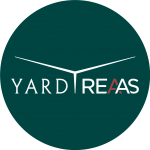 scuola-basket-murat-partners-GRUPPO-YARD-REAAS